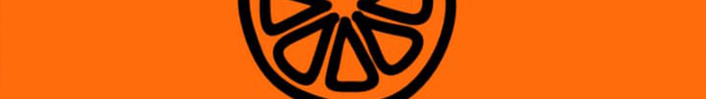 Qué es la Economía Naranja? Origen y Principios - Ahorrar.com.co